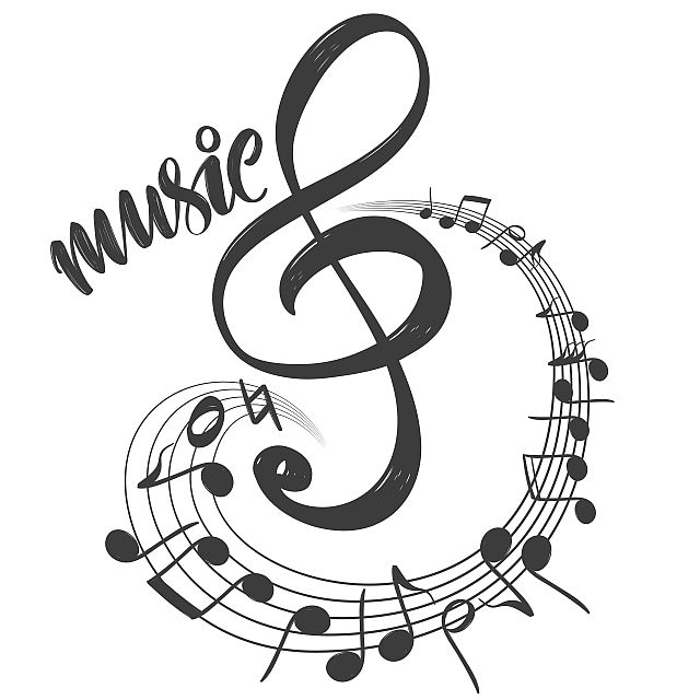 We love music in Temecula Valley Symphony